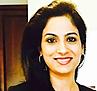 Dr. Sravanthi Nallavalli