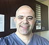 Dr. Wael Oweity