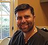 Dr. Dergham Dergham