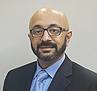 Dr. Pawanjeet Pannu
