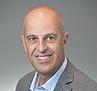 Dr. Imad Nouneh