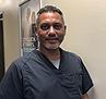 Dr. David Cedeno