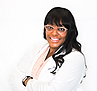Dr. Ayana Cartwright