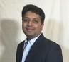 Dr. CN Deepak