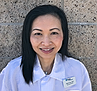 Dr. Hanh Tran