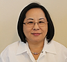 Dr. Angeline Indra