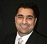 Dr. Nishant Joshi