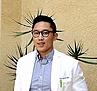 Dr. Benjamin Nguyen