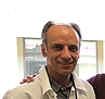 Dr. Farzin Khashayar