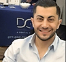Dr. Maan Alshoib