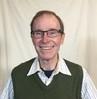Dr. Michael McNeil