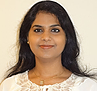 Dr. Sajini Chandran