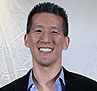 Dr. Stanley Hong