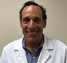 Dr. Clifford Saper