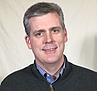 Dr. John Kilcrease