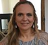 Dr. Julie Fosman