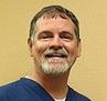 Dr. Kenny Duff