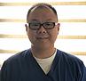 Dr. Leng Haong