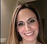 Dr. Ana Ortiz- Kazmierski