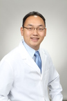 Dr. Dennis Pham