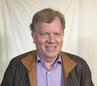Dr. Robert Chidester