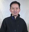 Dr. Ngoc Tran