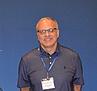 Dr. Tim Mathis