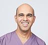 Dr. Farzad Yazdani