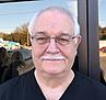 Dr. Jeffrey Rhonemus