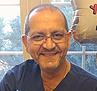 Dr. Paulo Jabboure