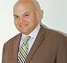 Dr. Omar Siddiqui