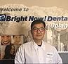 Dr. Dan Kim