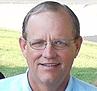 Dr. Michael Ashcraft