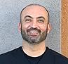 Dr. Joseph Baha