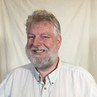 Dr. Kirk Hobock