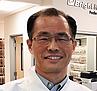 Dr. Chong Lee