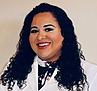 Dr. Isadora Gonzalez Rosario