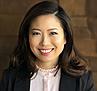 Dr. Ae Rin Kim