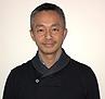 Dr. Christopher Dinh