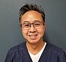 Dr. Jimmy Ngo