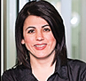Dr. Mariam Hamidi