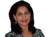Dr. Sandya Narayan