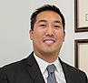 Dr. Niven Tien Tien