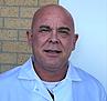 Dr. Brock Brown