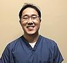 Dr. David To