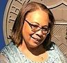 Dr. Jennelle Rushin