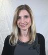 Dr. Gemma Velez