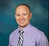Dr. David Holbrook