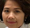 Dr. Lan-Dung Le