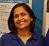 Dr. Jyoti Sagar